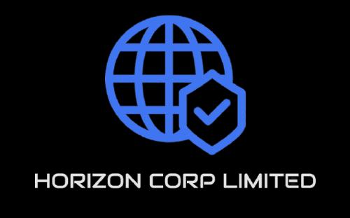 Horizon Corp Limited